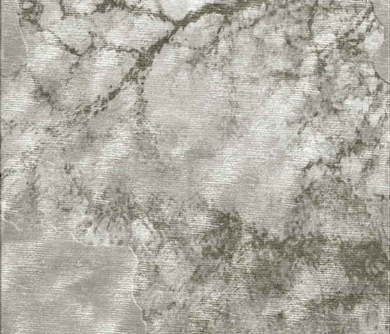 Rainstorm by Tania Johnson Design   Rugs / Designer rugs