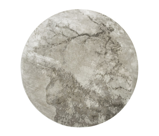 Rainstorm by Tania Johnson Design | Rugs / Designer rugs