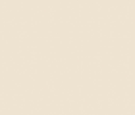 Solids & Stripes White Sand de Sunbrella | Tissus d'ameublement d'extérieur
