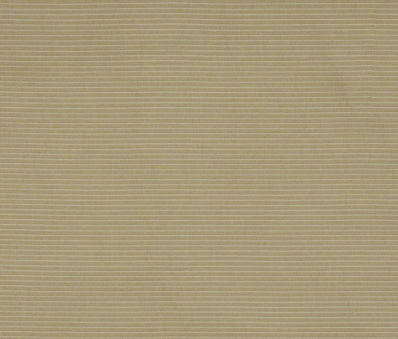 Kyoto Beige by Sunbrella | Outdoor upholstery fabrics