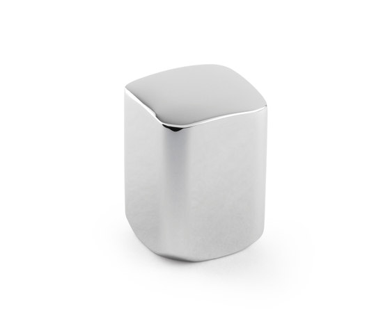 Bin by VIEFE® | Knobs