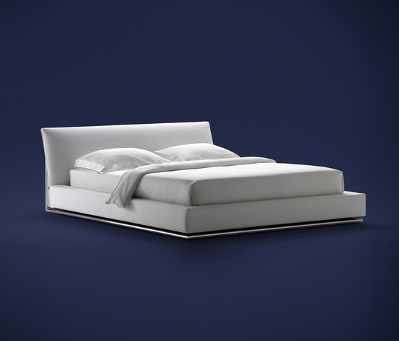 Sailor Bed by Flou | Double beds