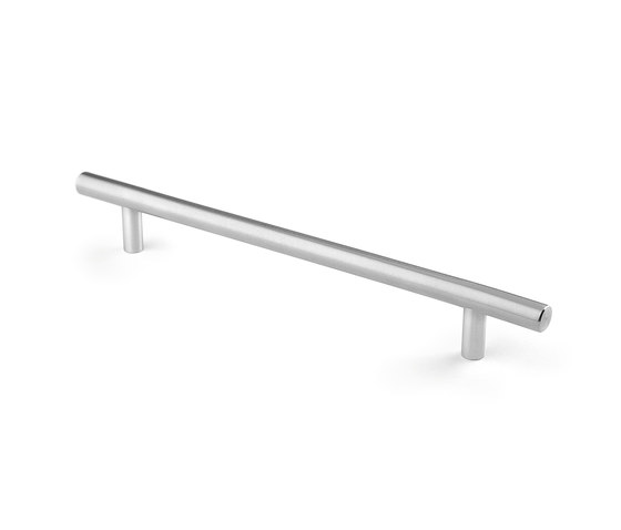 Tub by VIEFE® | Pull handles