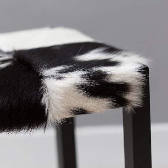 Lilla Li stool by Olby Design | Stools