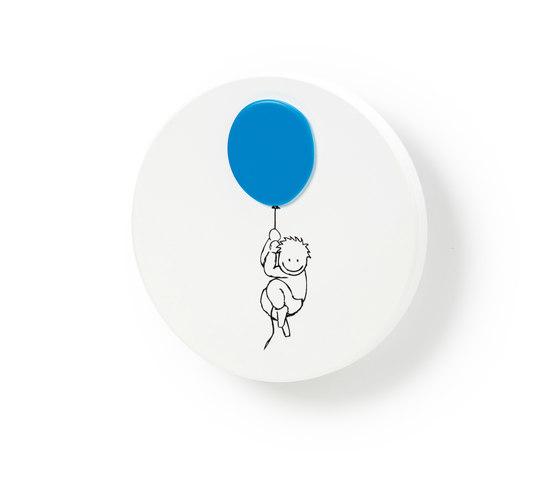 Globus by VIEFE® | Kid's furniture fittings