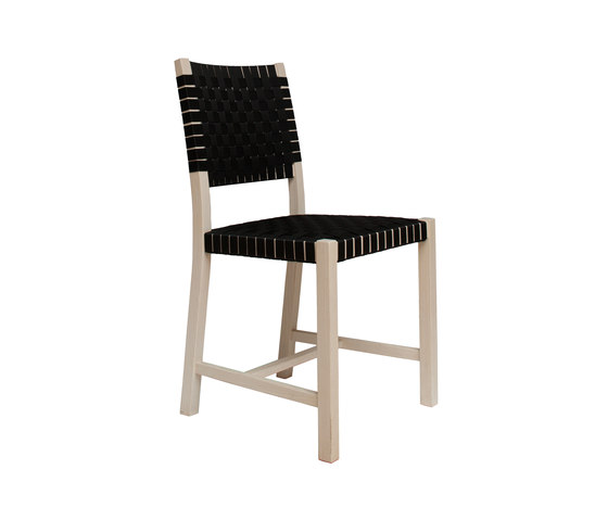 Lin by Olby Design | Restaurant chairs