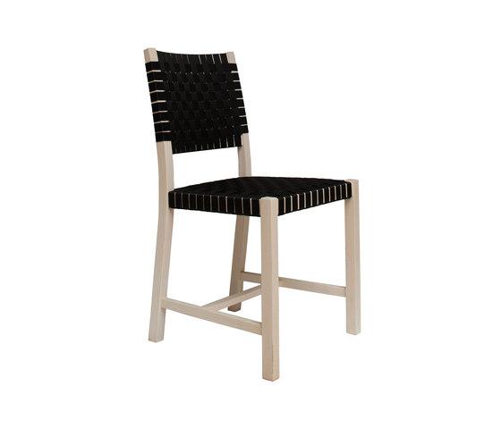 Lin de Olby Design | Chaises de restaurant