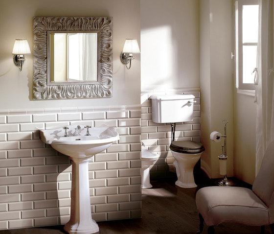 brick di devon devon prodotto. Black Bedroom Furniture Sets. Home Design Ideas