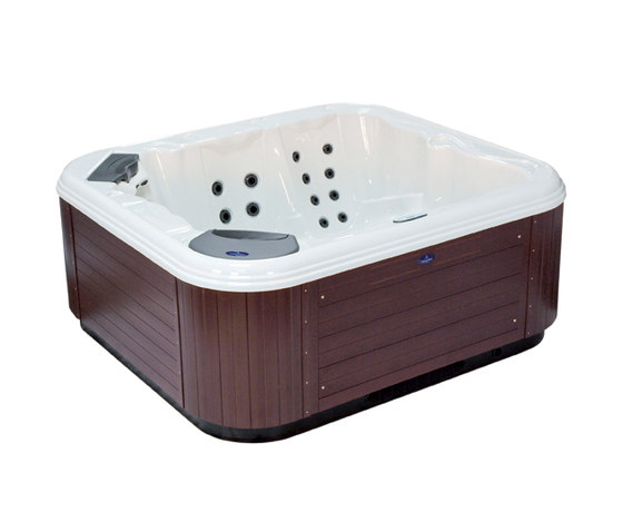 Spa & Wellness SportX 151 by Villeroy & Boch | Hydromassage baths