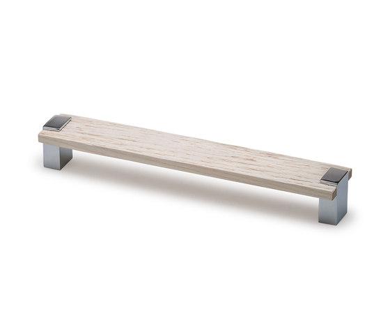Bada by VIEFE® | Pull handles