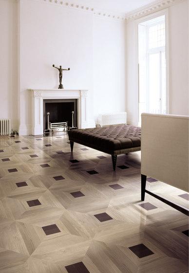 Intarsia by Devon&Devon | Wood flooring