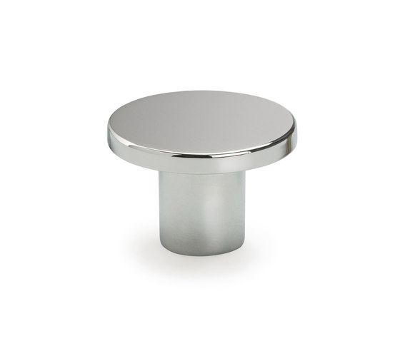 Como by VIEFE® | Knobs