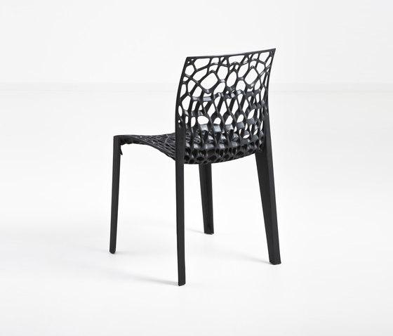 Coral von Workware | Restaurantstühle