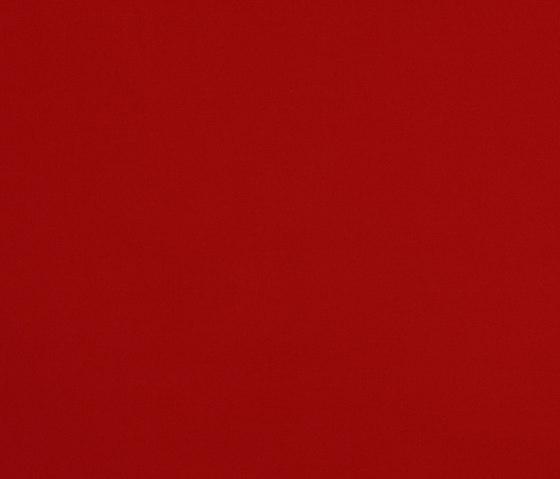 Deauville Red Paris de Sunbrella | Tissus de décoration