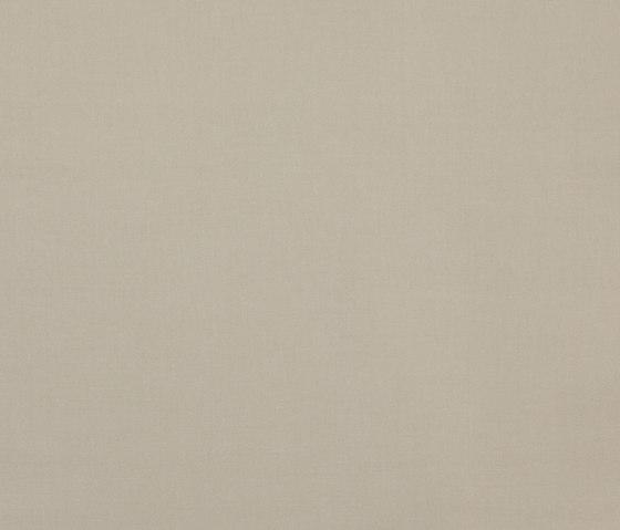 Deauville Canvas di Sunbrella | Tappezzeria per esterni
