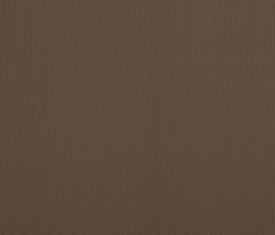 Frappé Taupe Track by Sunbrella | Outdoor upholstery fabrics