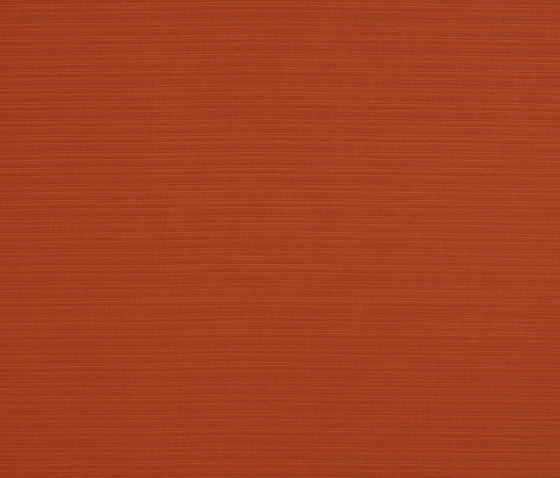 Dupione Tangerine de Sunbrella | Tissus d'ameublement d'extérieur