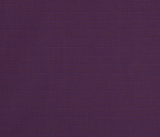 Dupione Grape by Sunbrella | Outdoor upholstery fabrics