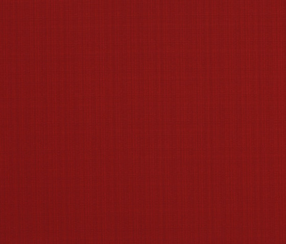 Linen Deep Red by Sunbrella | Outdoor upholstery fabrics