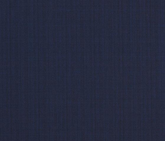 Linen Blue Black de Sunbrella | Tapicería de exterior