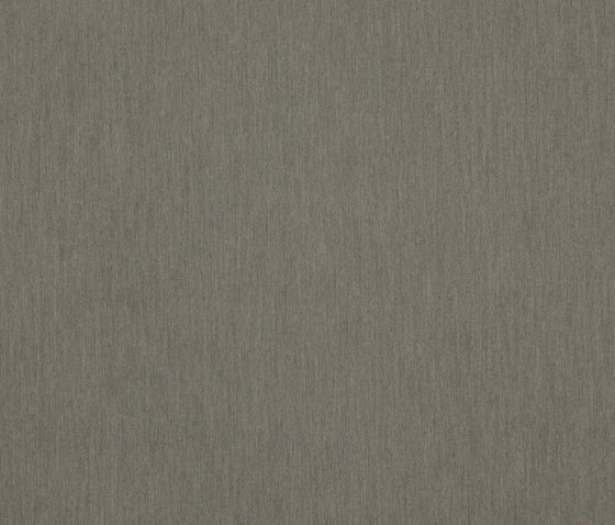 Natté Grey Chiné by Sunbrella | Outdoor upholstery fabrics