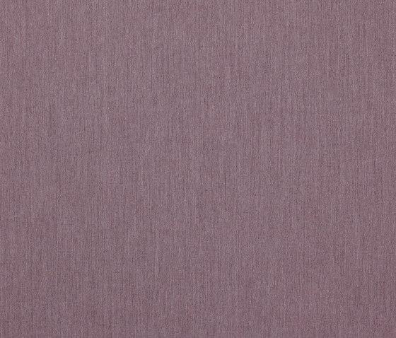 Natté Parma Chiné de Sunbrella | Tissus de décoration