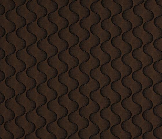 Jacquards Optic Cocoa by Sunbrella | Outdoor upholstery fabrics