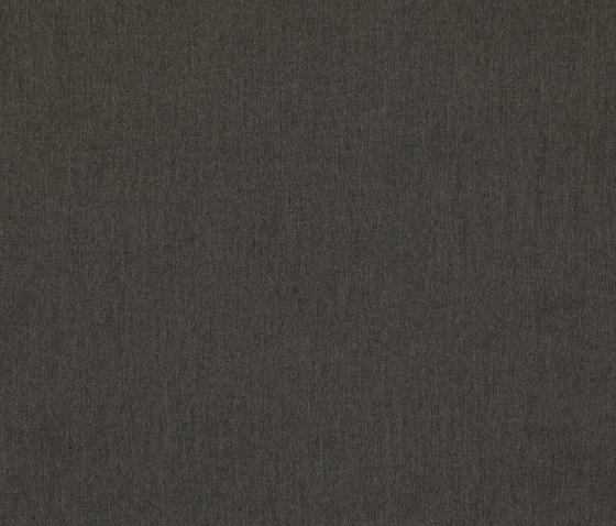 Solids & Stripes Flanelle di Sunbrella | Tappezzeria per esterni