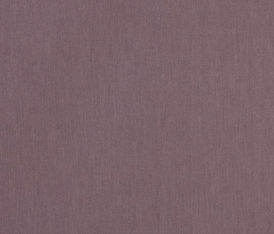 Solids & Stripes Parma Grey de Sunbrella | Tissus de décoration