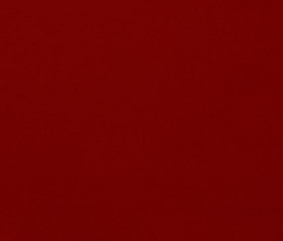 Solids & Stripes Paris Red de Sunbrella | Tissus d'ameublement d'extérieur
