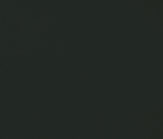 Solids & Stripes Pologreen de Sunbrella   Tissus d'ameublement d'extérieur