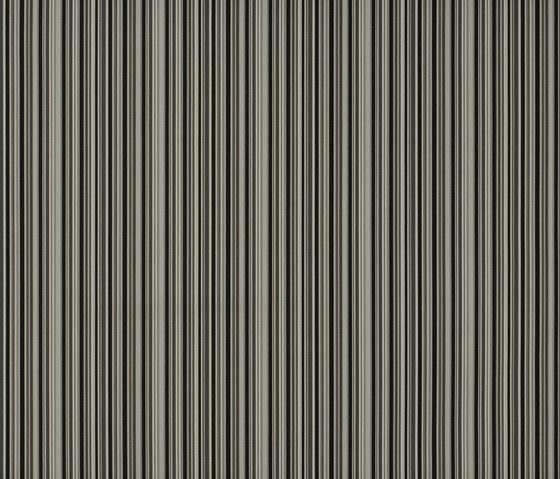 Solids & Stripes Porto Nero di Sunbrella | Tappezzeria per esterni