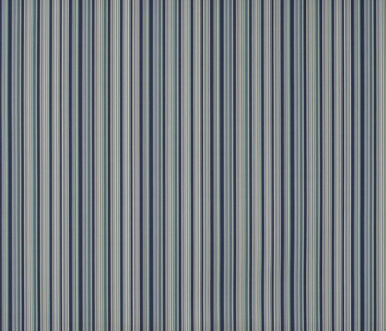Solids & Stripes Porto Azur by Sunbrella | Outdoor upholstery fabrics