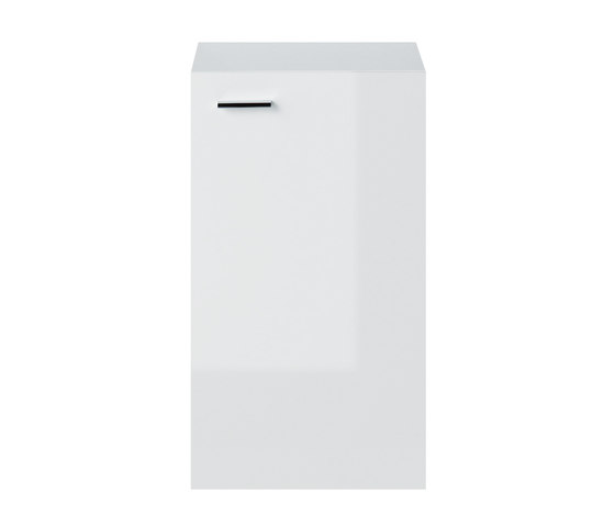 BetteRoom Fitted cupboard module de Bette | Armarios lavabo
