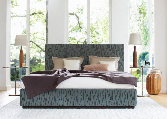 Pure by Grand Luxe by Superba | Double beds