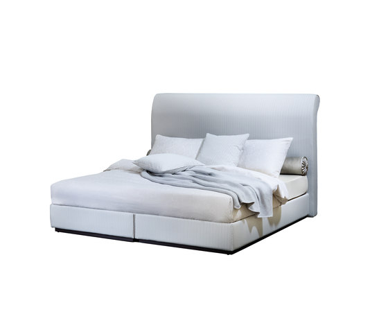 Roll by Grand Luxe by Superba | Double beds