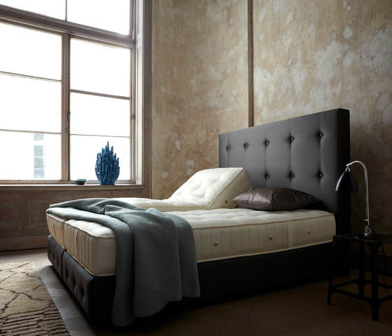 Square by Grand Luxe by Superba | Double beds