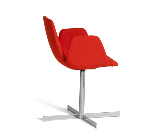 Ics 506 CRU by Capdell | Restaurant chairs