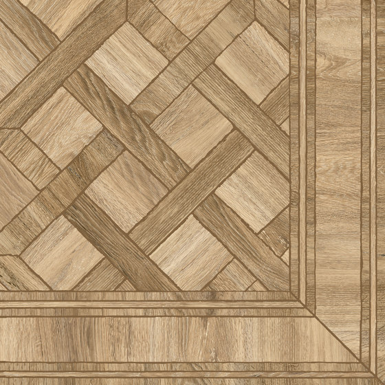 Woodays compact OUT Angolo versailles by Tagina | Tiles
