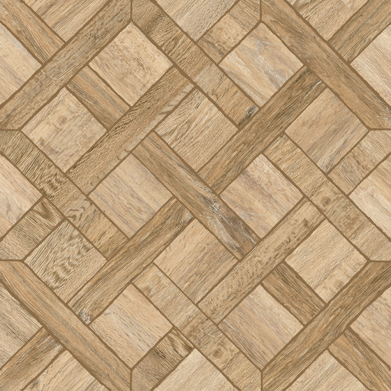 Woodays compact OUT Fondo versailles by Tagina | Tiles