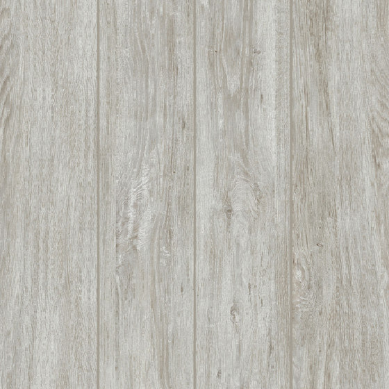 Woodays compact OUT Listone anice stellato by Tagina | Tiles
