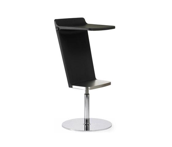 Level adjustable by Johanson | Bar stools