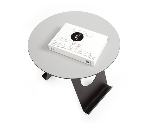 Pi Side table by Odesi | Side tables