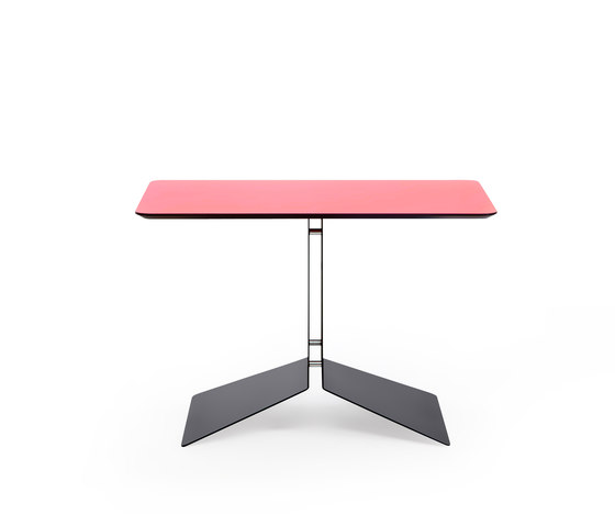 Up Side table de Odesi | Tables d'appoint