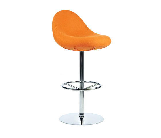 Scoop by Johanson | Bar stools