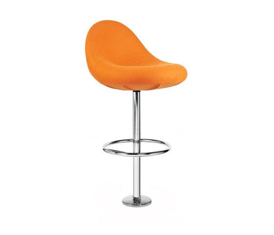 Scoop by Johanson | Bar stools