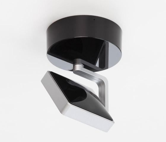 STUDIO MONO UP di Tobias Grau | Faretti a soffitto