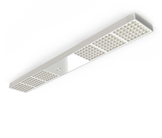 XT-A DIRECT LED OSA 120x15 by Tobias Grau | General lighting