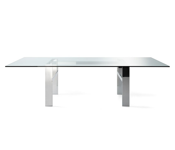 Still by Gallotti&Radice | Conference tables