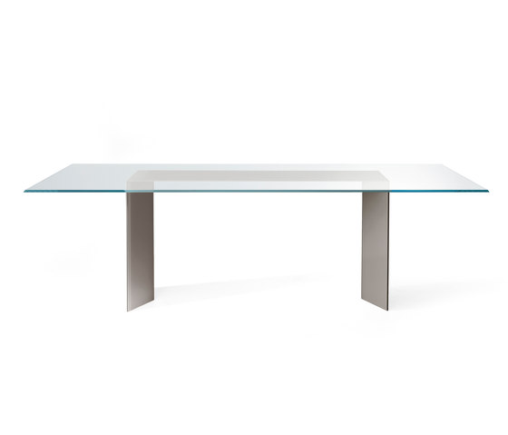 Dolm by Gallotti&Radice | Conference tables
